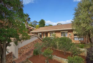 20 Lemon Gums Drive, Tamworth, NSW 2340