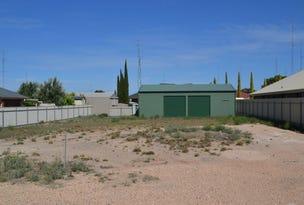 25 Lyndon Avenue, Moonta Bay, SA 5558