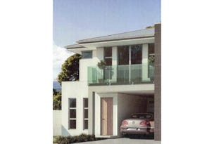125 Stephen Terrace, Walkerville, SA 5081