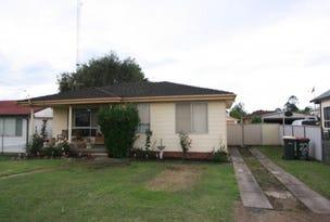 22 Appleton Avenue, Weston, NSW 2326