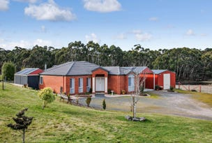 5 Gleeson Court, Gordon, Vic 3345
