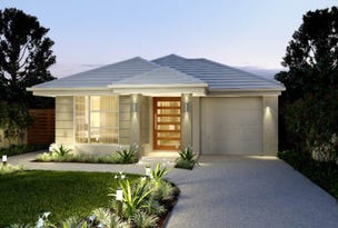 Lot 393 Attewell Court, Caboolture South, Qld 4510