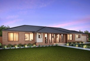 LOT 30 Maxwell Street  (Avenue Hill), Ballarat, Vic 3350