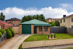 40 Bella Crescent, Hallam, Vic 3803