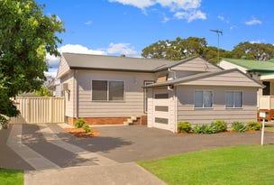 20 Ball Street, Colyton, NSW 2760