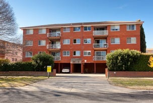 22/56 Trinculo Place, Queanbeyan, NSW 2620