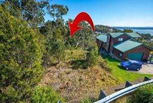 3 Pillinda Court, Nelson Bay, NSW 2315
