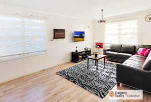 21 Christine St, Northmead, NSW 2152