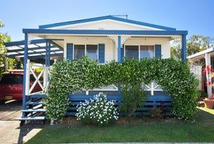 257/1 North Start Resort, Hastings Point, NSW 2489