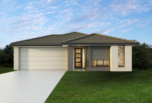 907 O'LEARY DRIVE, Cooranbong, NSW 2265