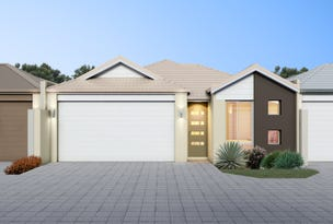 Lot 7 Wickham Road, Beckenham, WA 6107
