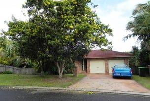 10  Golden Penda Place, Mullumbimby, NSW 2482