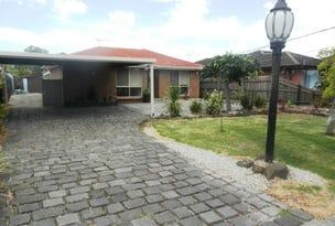 53 Swan Street, Keilor Park, Vic 3042