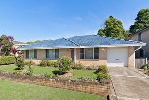 15 Lake Road, Port Macquarie, NSW 2444