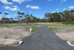 Lot 5 Llewellyn Close, Corinella, Vic 3984