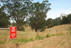 LOT 15 MAIN ROAD, Bena, Vic 3946