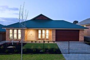 Lot 58 Barnet Close, Mount Barker, SA 5251