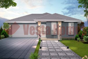 Lot 51               15th Avenue, Middleton Grange, NSW 2171