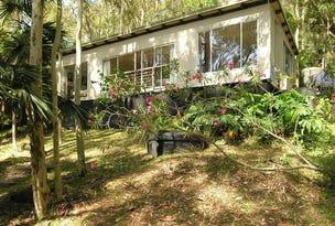 50 Florence Terrace, Scotland Island, NSW 2105