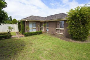 3 Woodland Road, St Helens Park, NSW 2560