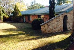 143 Comleroy Rd, Kurrajong, NSW 2758