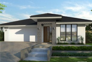 Lot 44 Portree Cres, Heathwood, Qld 4110