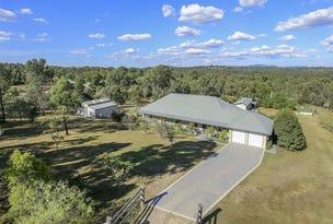 240 Wattle Ponds Road, Singleton, NSW 2330