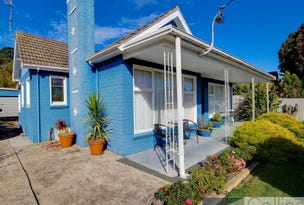 33 Palmers Road, Latrobe, Tas 7307