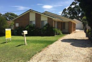 23 Kent Street, Greta, NSW 2334