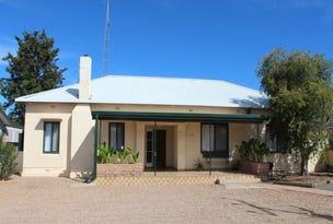 2 James Street, Port Pirie, SA 5540