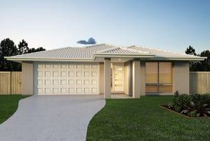 Lot 34 Stirling Green, Port Macquarie, NSW 2444