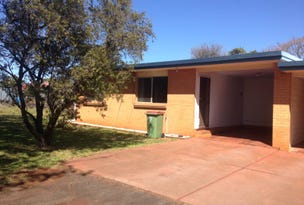1/36 Canberra St, Harristown, Qld 4350
