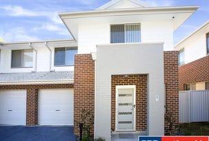 3/45 Jones Street, Kingswood, NSW 2747