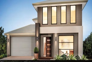 Lot 545 -  1 Valley Brook Rise (off Riverstone Crossing), Maudsland, Qld 4210
