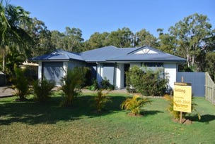 39 Fyshburn Dr, Cooloola Cove, Qld 4580