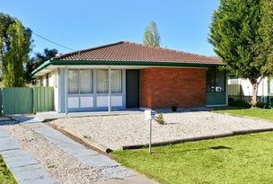 18 Ballantyne Crescent, Deniliquin, NSW 2710