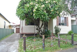 3 Oxford street, Lidcombe, NSW 2141