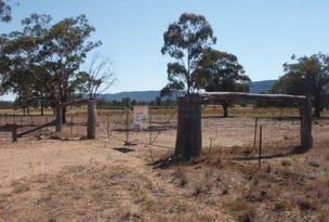 Kadina Road, Peak Hill, NSW 2869