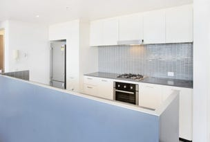 1403/35 Arncliffe Street, Wolli Creek, NSW 2205