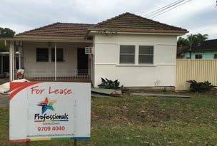 43 Coventry Road,, Cabramatta, NSW 2166