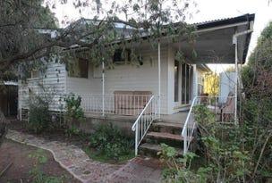 26 Calloway Street, Tocumwal, NSW 2714