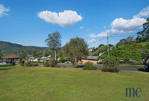 Lot 162, Roderick Street, Dayboro, Qld 4521