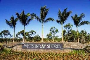 Lot 236, 8  Harbour View Terrace, Bowen, Qld 4805