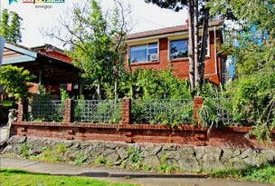84 Rippon Avenue, Dundas, NSW 2117