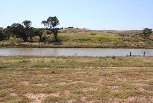 Allotment 532 Marina Way, MANNUM WATERS, Mannum, SA 5238