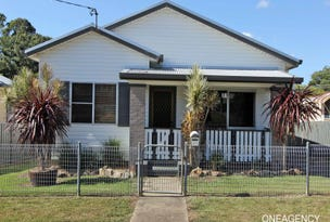 46 Bissett Street, East Kempsey, NSW 2440