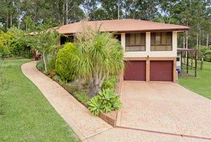 50 Warrew Crescent, King Creek, NSW 2446