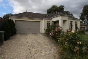18 Geebung Road, Cranbourne West, Vic 3977