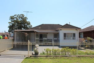 23 George Street, Canley Heights, NSW 2166