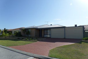 17 Orara Way, Merriwa, WA 6030
